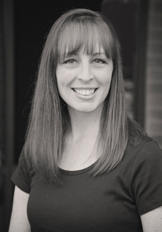 Kelley Adams, Instructor at Evergreen Dance Academy, Vancouver, WA